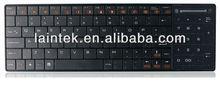 2.4 wireless keyboard