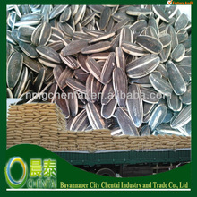 China The Biggest Export Factory Sunflower seeds Suppliers