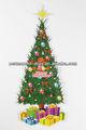 プロモーション磁気面白いクリスマスツリー/クリスマスのギフト