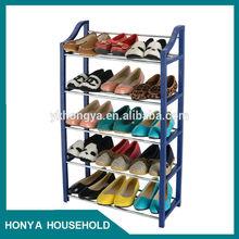 useful shoe rack and wardrobe