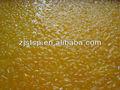laranja sacs laranja suco de laranja bebida 2014 nova safra