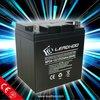 emergency lighting battery 12v 24ah ups battery
