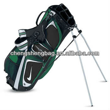 OEM golf bag top divider