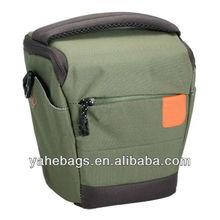600D fashion shoulder dslr bag waterproof camera bag