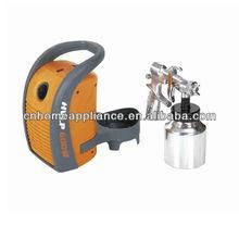 HVLP Electric Paint Sprayer 600W