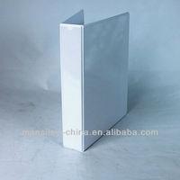 """1.5 """" A4 4D Ring binder/Binder Clip/Binder/Stationery"""