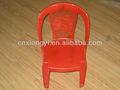 العفن كرسي، كرسي من البلاستيك القالب، قالب من البلاستيك