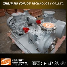 IH Stainless Steel Horizontal Anti-corrosive Centrifugal Water Pump/Water Pump/Centrifugal Water Pump