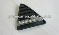Wholesale Top quality 6-18v Car Part LED Lamp Daytime Running Light/ LED DRL Light specific for Ford Focus DRL