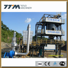 45 t/h asphalt recycling equipment, recycling plants