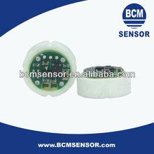 Think film technology mono-block Ceramic Pressure Sensor Model 301B