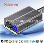 24Vdc 150W IP66 Series Constant Voltage LED Driver VB-24150D020