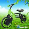 new funtion of kid bike kids mini dirt bike bicycle