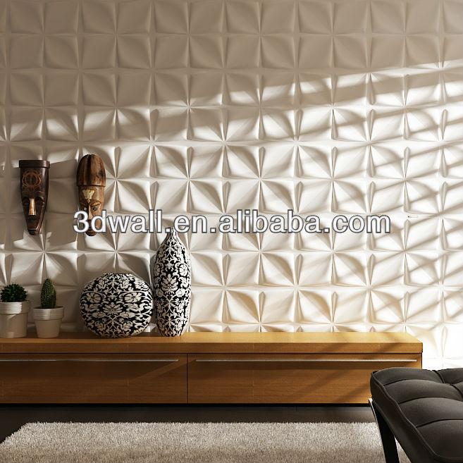 Empaistic efeito 3d papel de parede pap is e revestimentos - Papel pared 3d ...