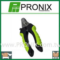 pet grooming pet nail clipper