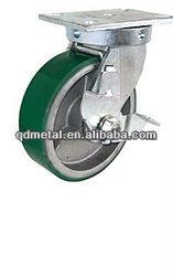 Extra Heavy Duty Caster wheel made in china