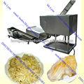 Choucroute trancheuse Machine chou chinois Machine de découpe 86 - 15237108185