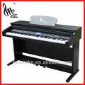 ark8892 piano digital 88 las llaves