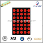 Red color 3mm 5X7 Dot Matrix LED display running message text led display board electronic rolling display