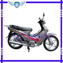 110CC Cub Motorcycle 110XQ-7A