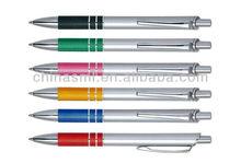 wholesale telescopic gift ball pen
