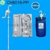 50-210L barrel adblue pump / chemical rotary pump for adblue CH8016