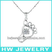 13625 jewelry bali