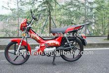 smart moped