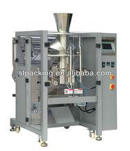 30-500g Plastic Compositive Film/PE film vertical automatic food packing machine