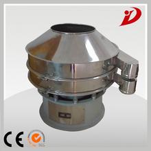 carbon steel automatic ceramic sieve ceramic