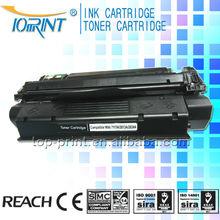 Q7115A toner cartridge for Laser Jet 1000/1200/1220/3300/3310