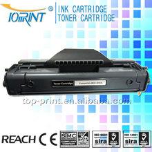 C4092A toner cartridge