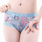 Brand new women underwear, ladies panty, womens briefs