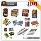Fireworks stocks stock fireworks for consumer fireworks