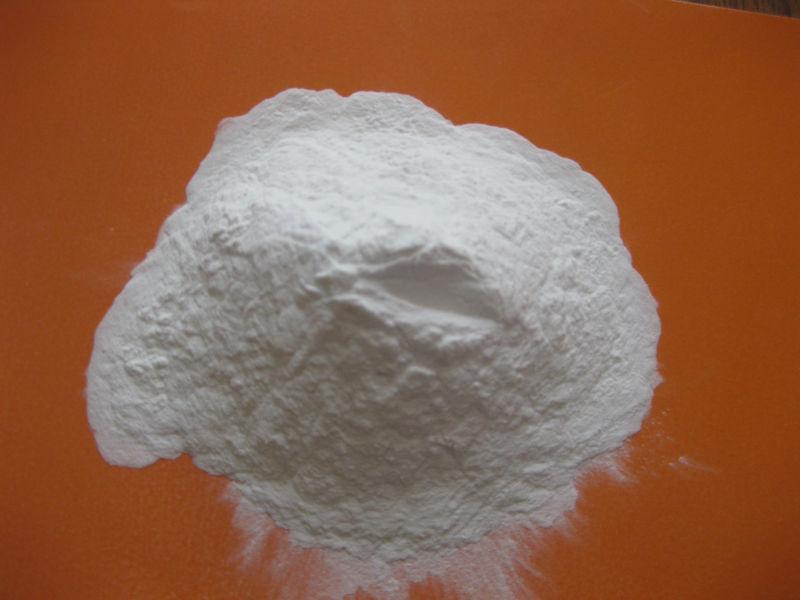 Fused White Aluminium Oxide Fine Powder 320mesh