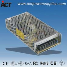 12v 10a power supply 120w power supply module