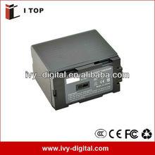 CGR-D320 CGR-D28S Digital Camcorder Battery Pack