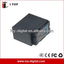 CGR-D54S Battery For Panasonic VBD22 VBD32