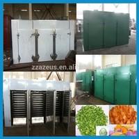 industrial tray dryer fish drying oven/fish drying machine/beef jerky food dehydrator machine