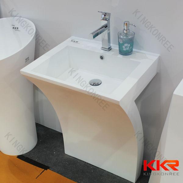 Toilet Sink Price : Kkr Washbasins Bathroom Sink Pricesjpg Kkr Washbasins Bathroom Sink ...