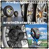 Passenger Car Tyre PCR tire 205/55r16