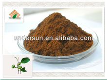 SUPPLY 100% NATURE Pygeum Africanum extract with phytosterols 2.5%