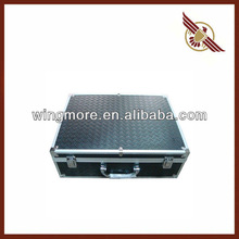 Aluminum Equipment Case WM-ACN079