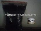 black carbon n220
