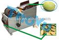 Mango/limão/grapefruit máquina de corte em alibaba sms: 0086-15238398301