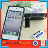 for iphone accessories with smart phone stand,high end cell phone cases