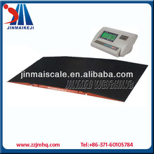 Digital Warehouse Scales/platform weight scale