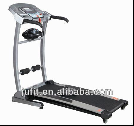 lahore electronic treadmill