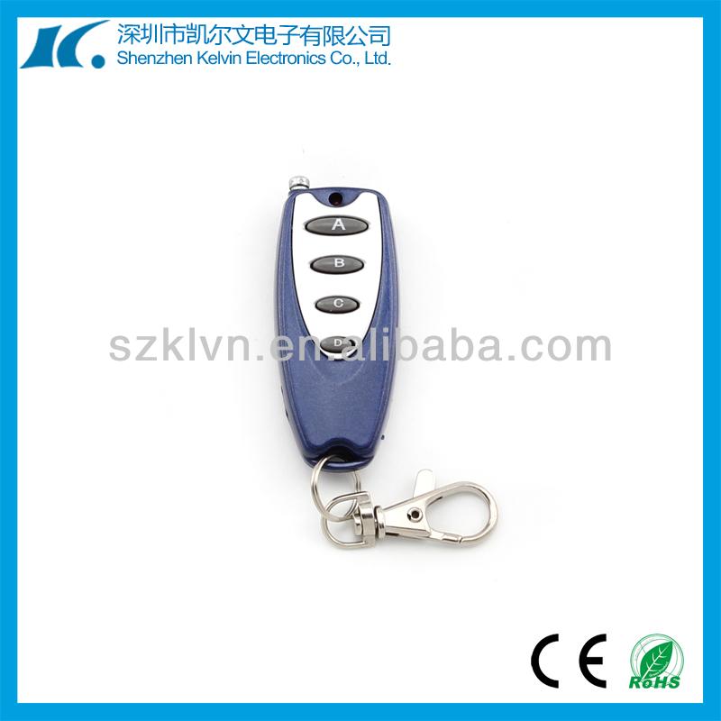 New Type Smart Wireless Remote Control Transmitter KL200-4
