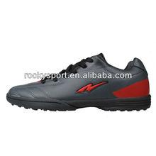 2014 american soccer shoes, men footwear